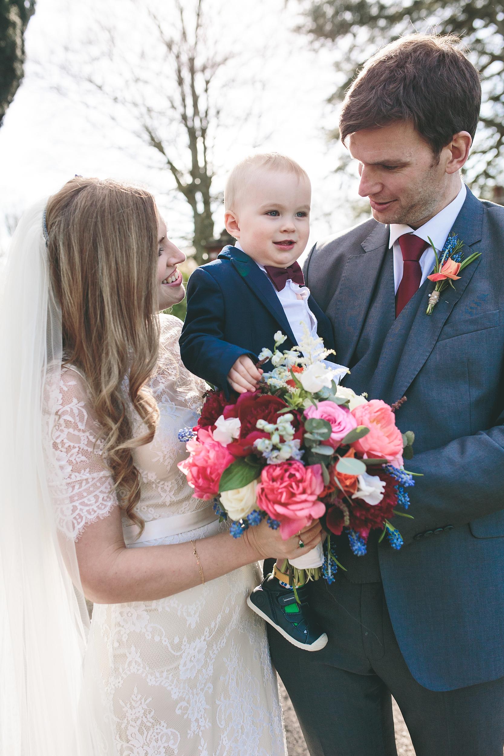 Tankardstown House Ireland Wedding Photography - N&B-211_WEB.jpg
