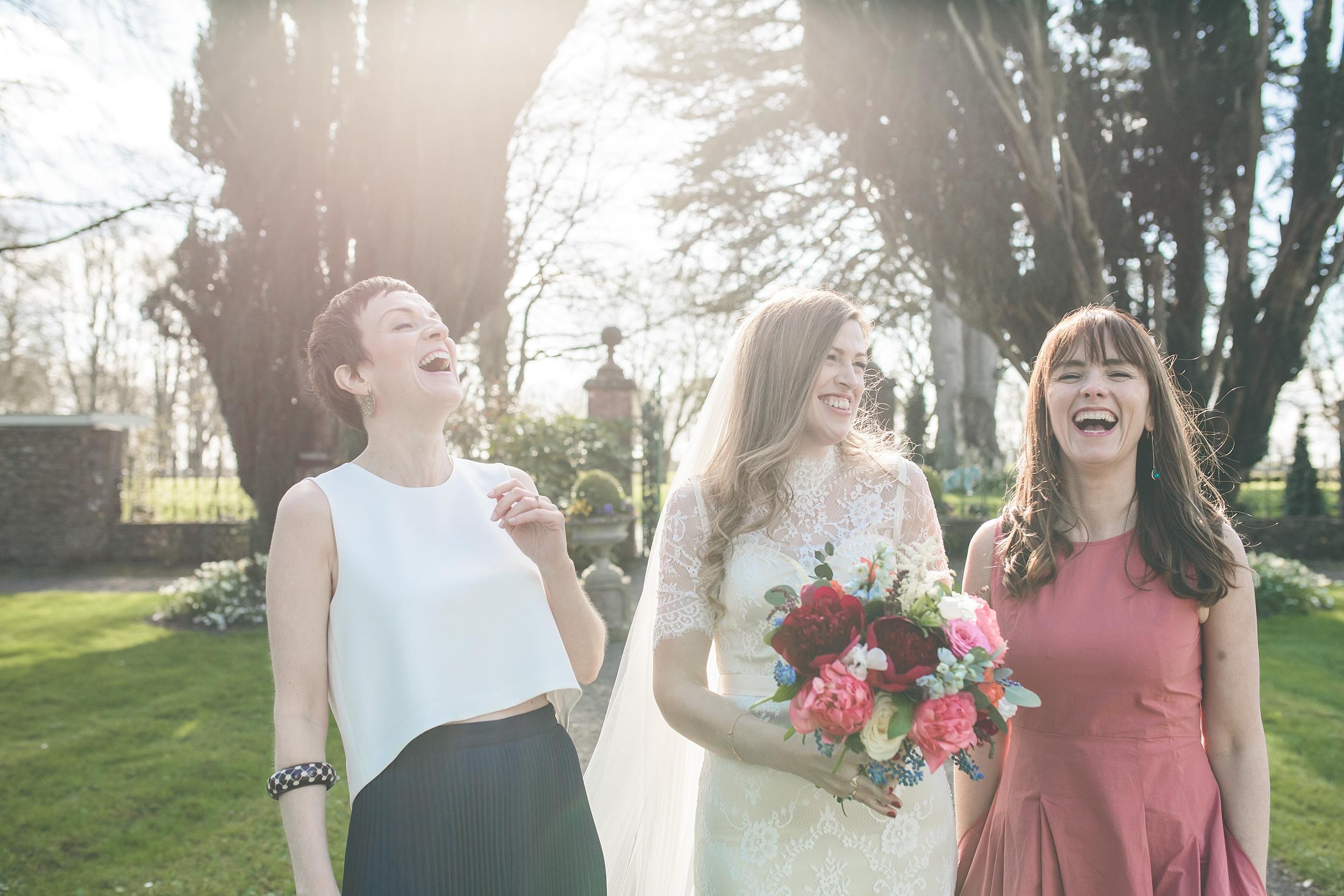 Tankardstown House Ireland Wedding Photography - N&B-224_WEB.jpg