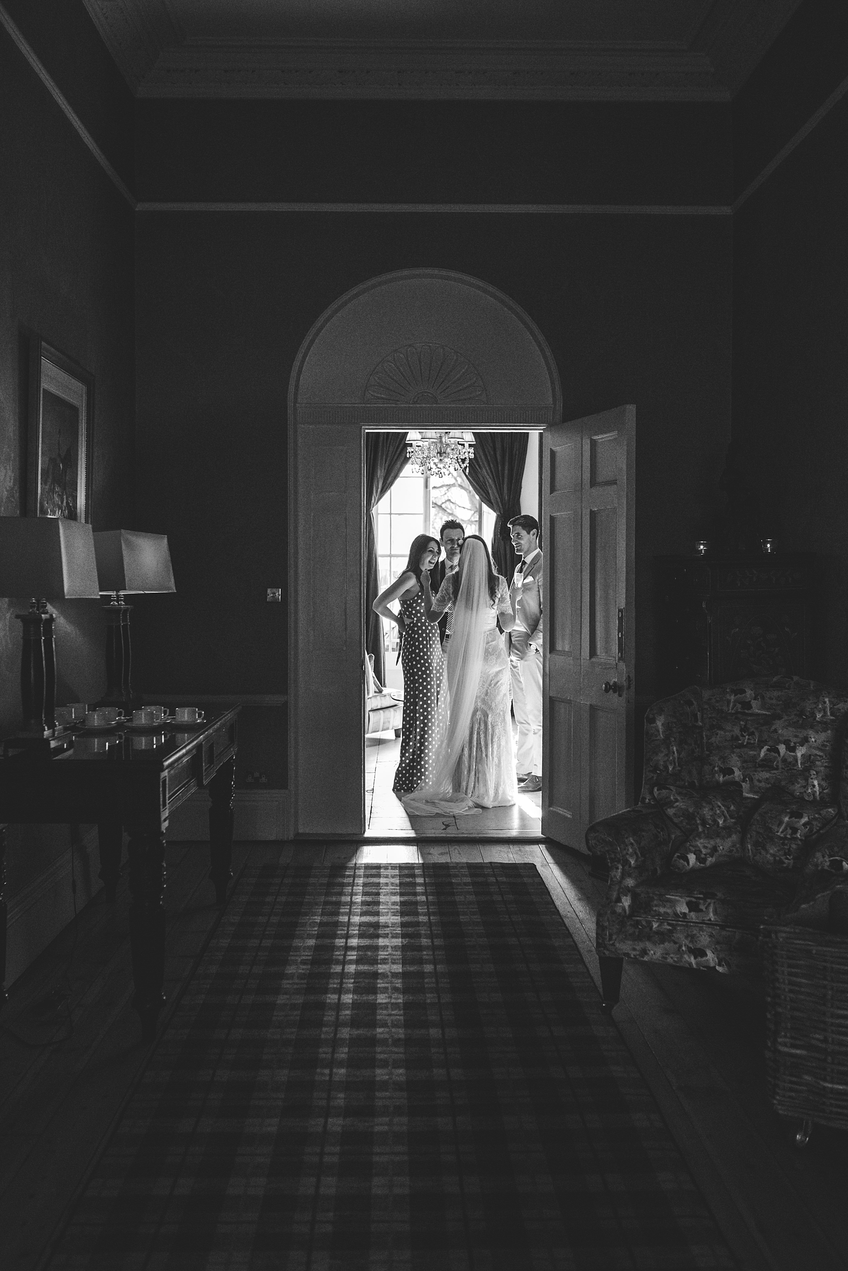 Tankardstown House Ireland Wedding Photography - N&B-286_WEB.jpg