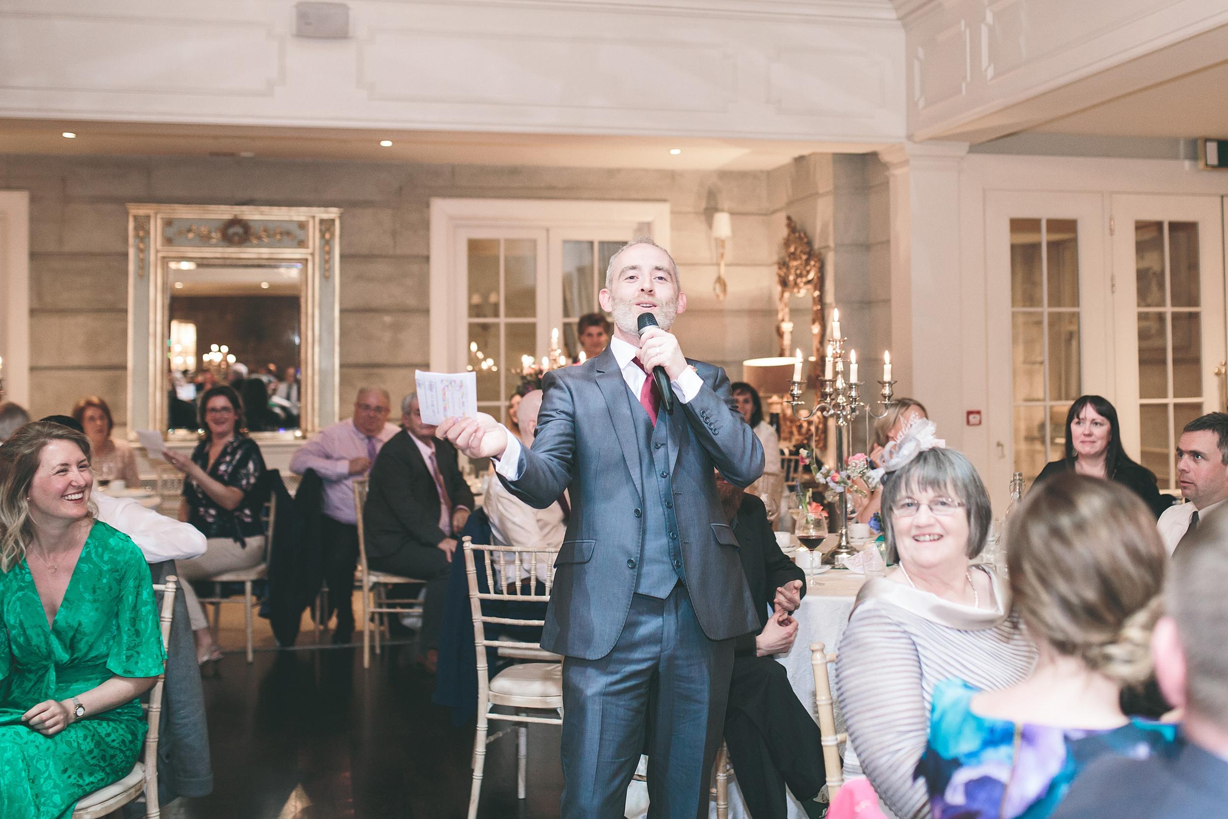 Tankardstown House Ireland Wedding Photography - N&B-369_WEB.jpg
