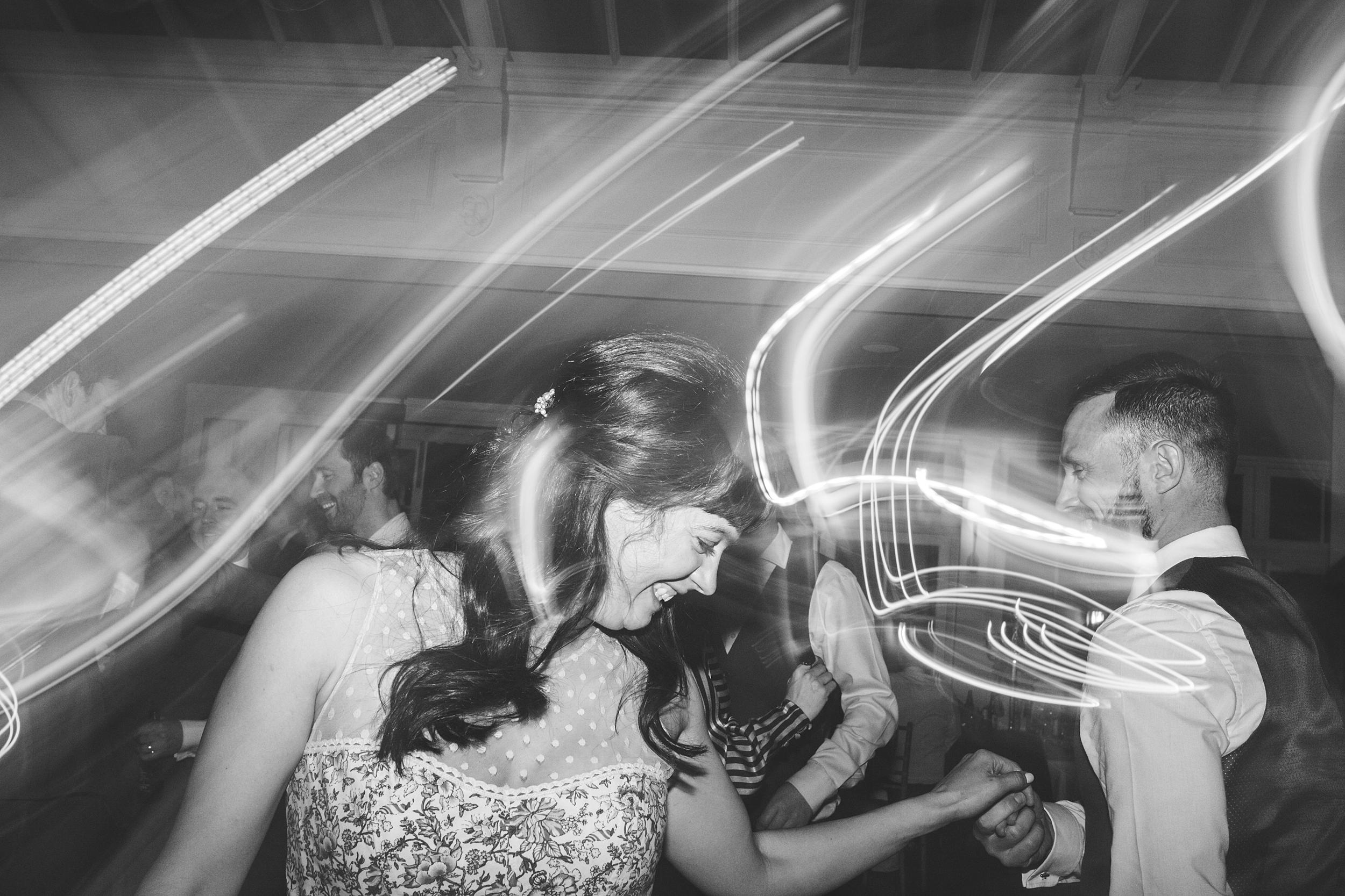 Tankardstown House Ireland Wedding Photography - N&B-423_WEB.jpg