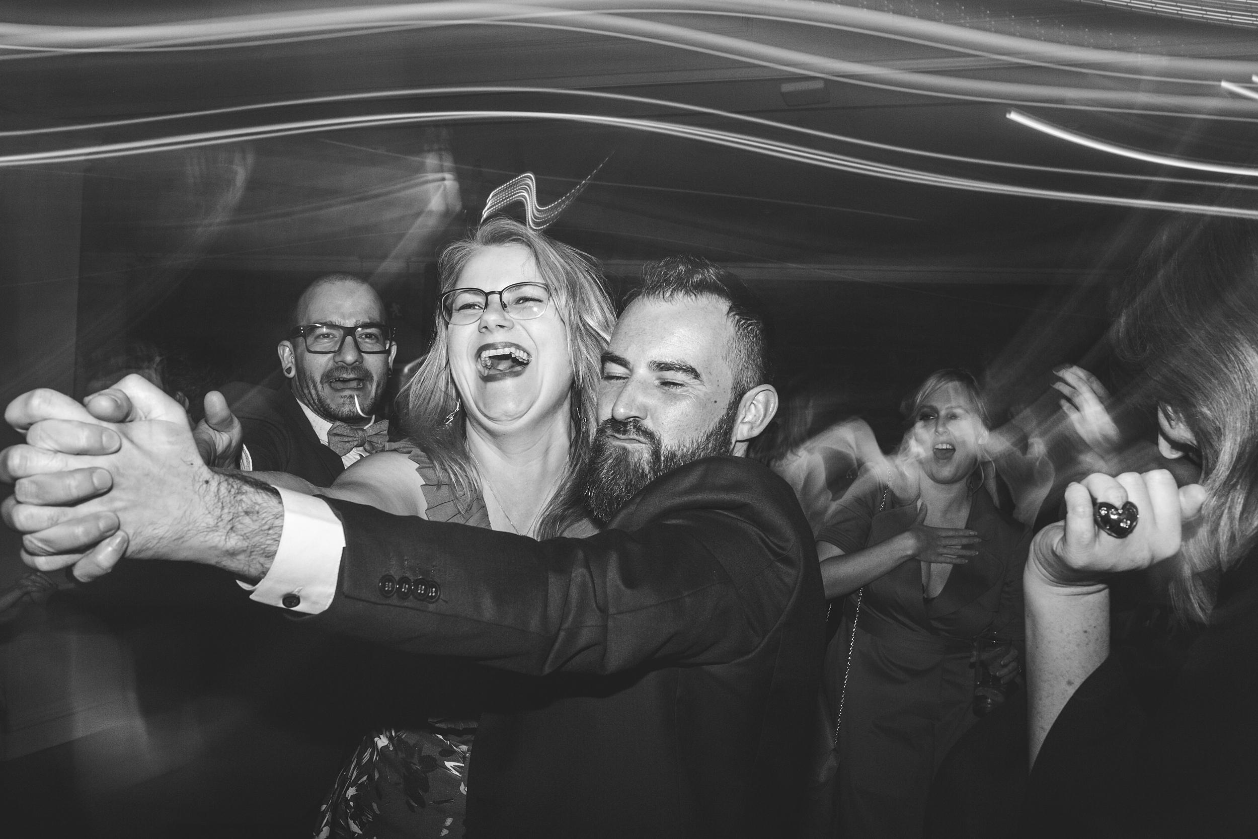 Tankardstown House Ireland Wedding Photography - N&B-429_WEB.jpg