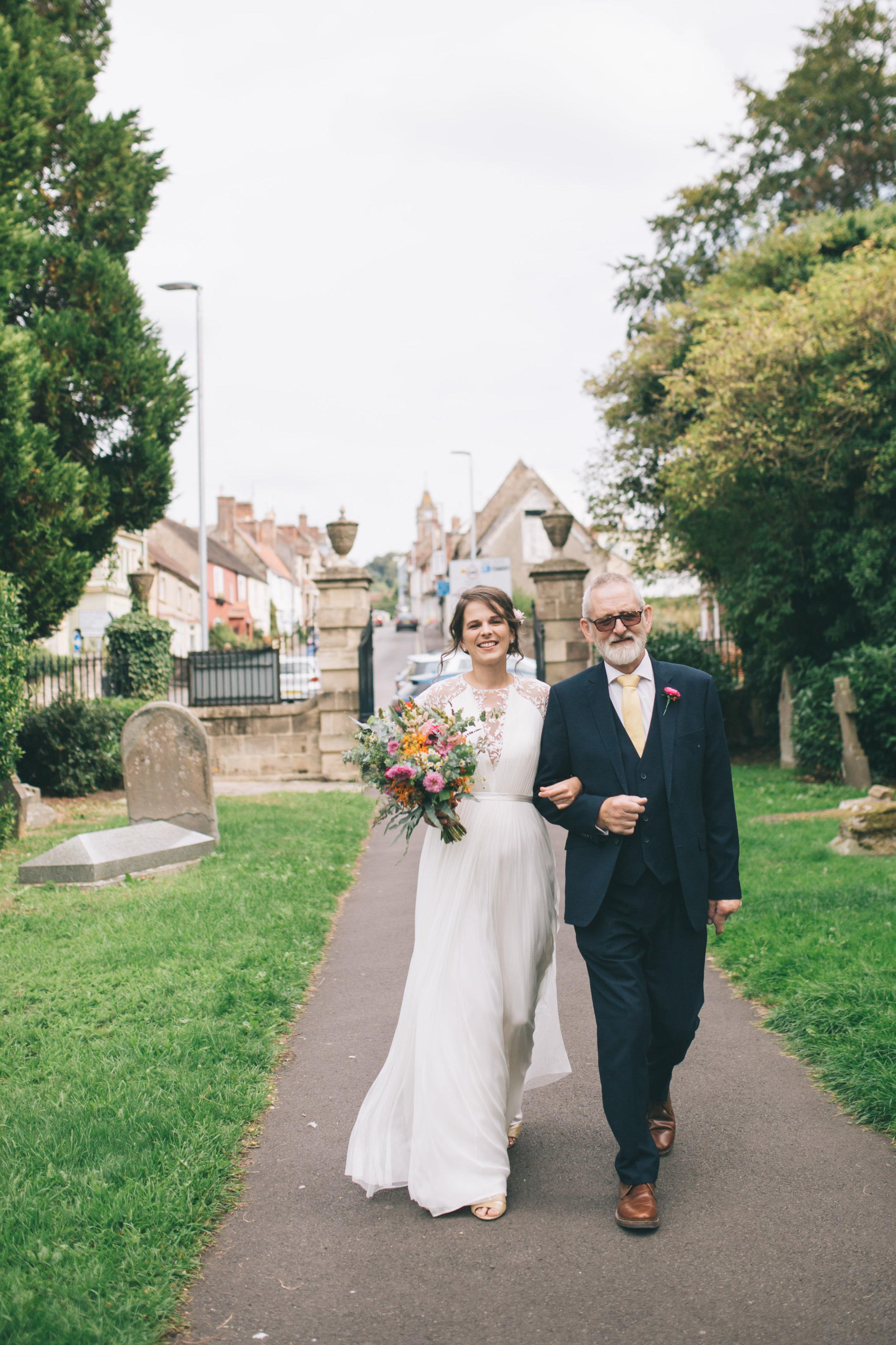 Hannah and Liam -90.jpg