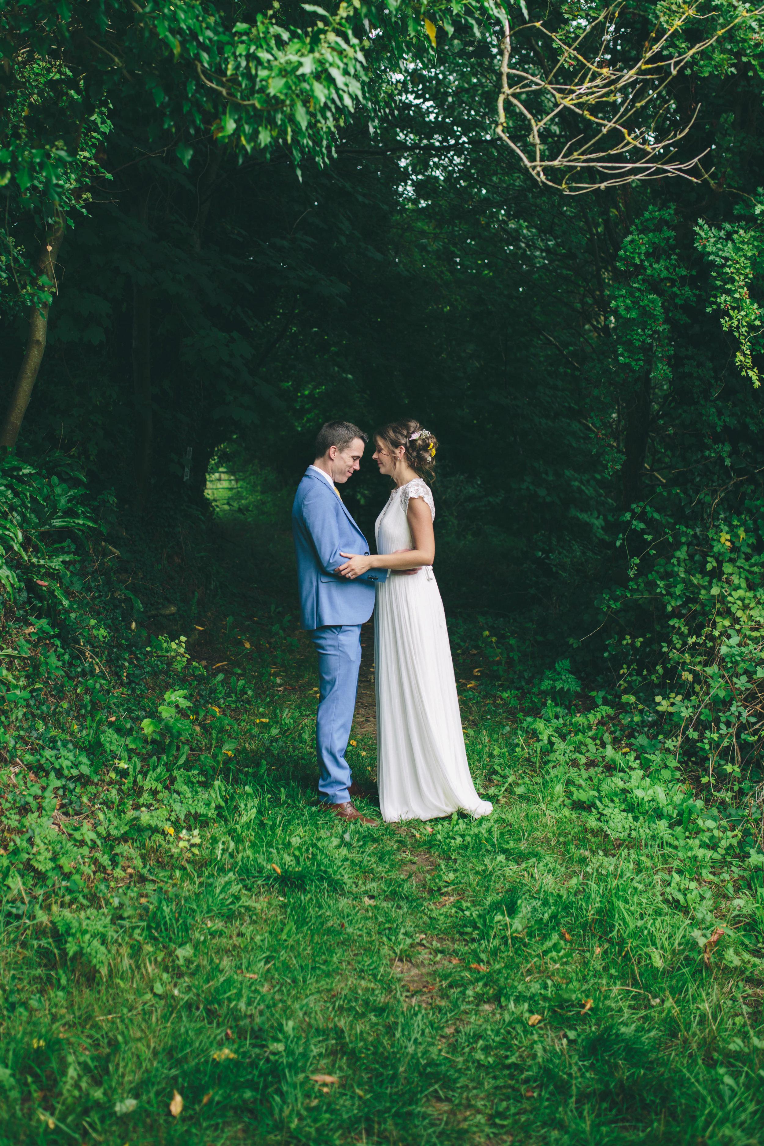 Hannah and Liam -282.jpg