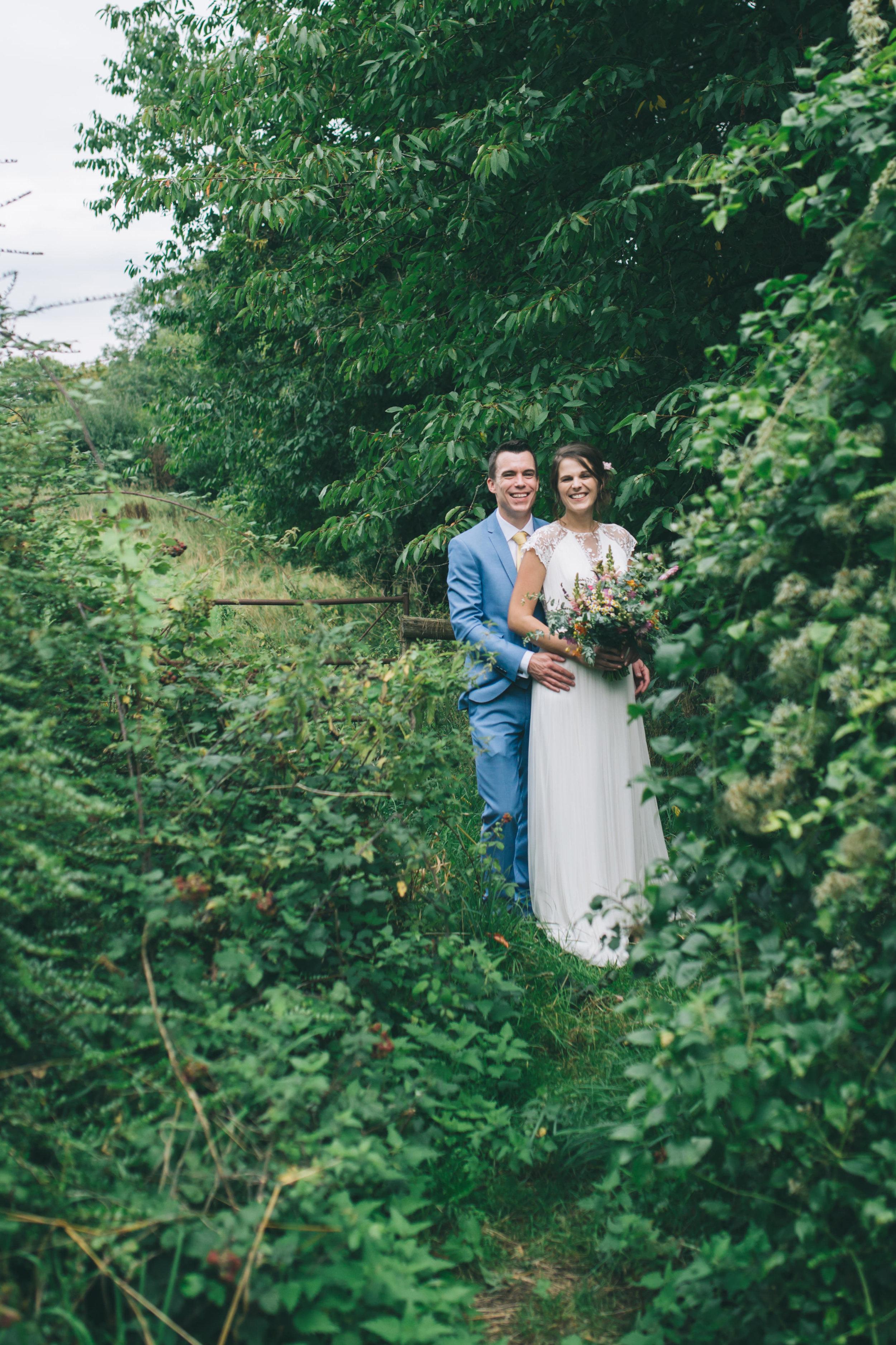 Hannah and Liam -295.jpg