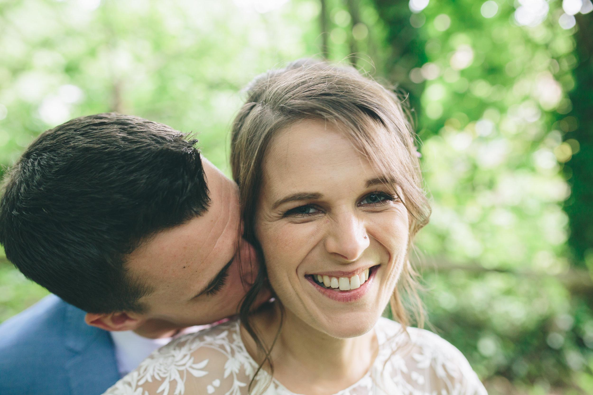Hannah and Liam -298.jpg