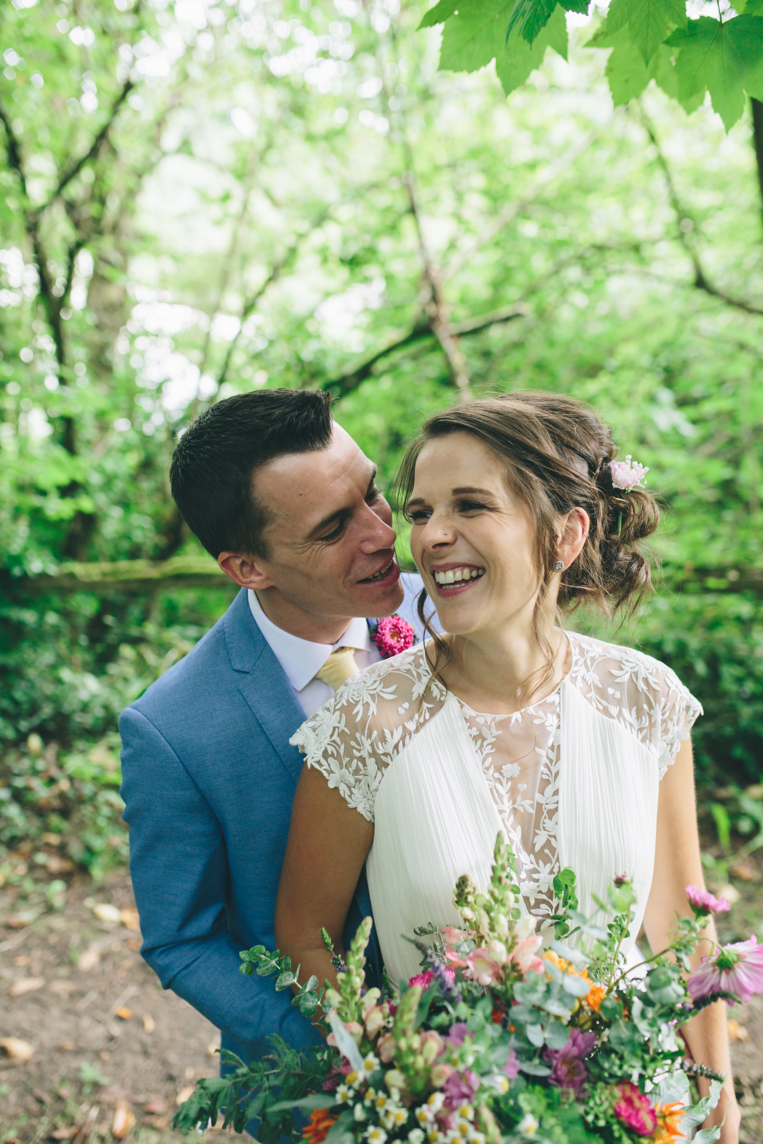 Hannah and Liam -303.jpg