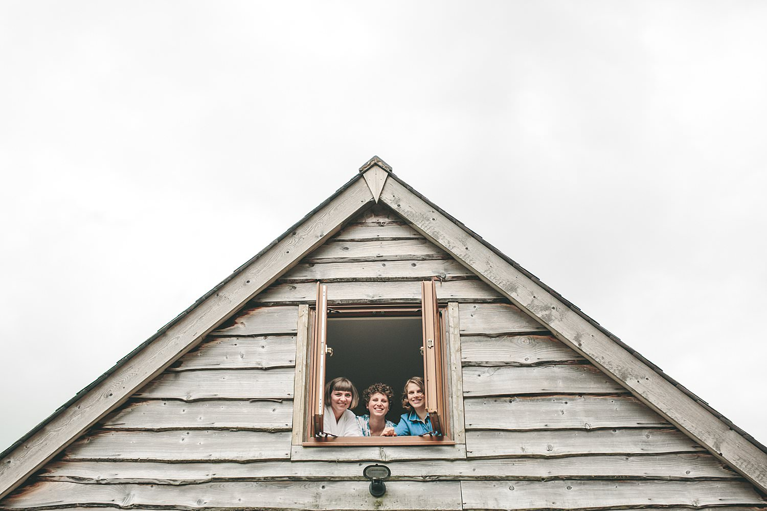 Cornwall wedding photographer Devon Shropshire UK