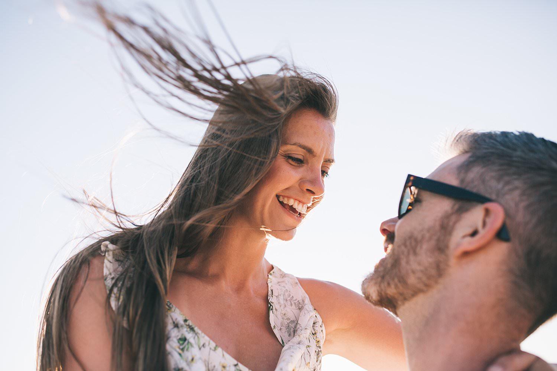 Cornwall-Wedding-Photographer-Destination-Wedding-Photography-UK-Olivia-Moon 00035.jpg