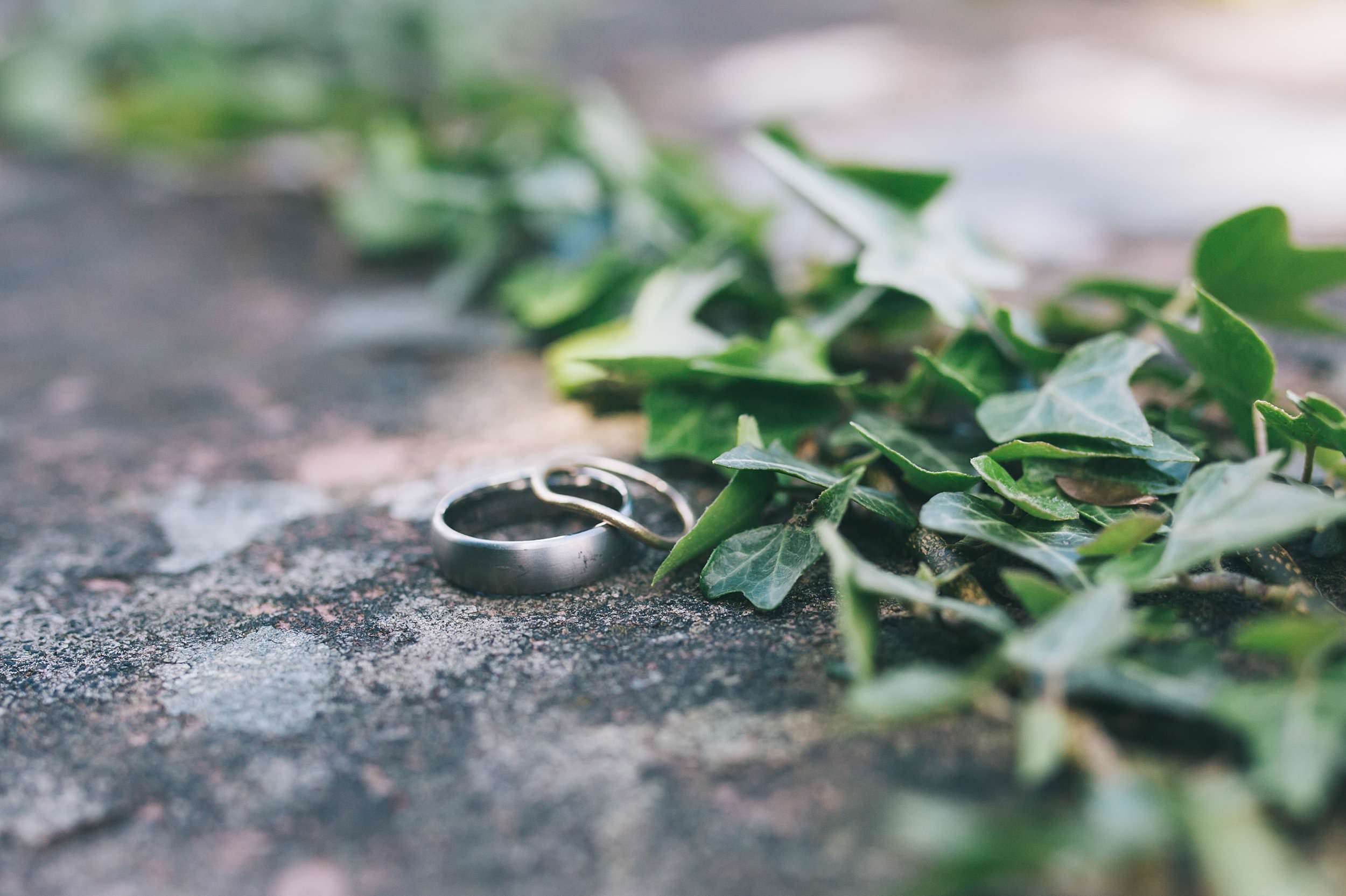 Cornwall wedding photographer Shropshire natural unposed