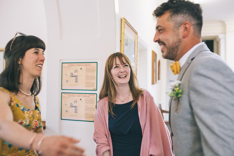 Cornwall wedding photographer Shropshire DIY wedding photography