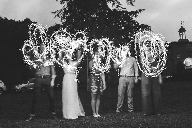 Wedding photographer Cornwall wedding photography Devon