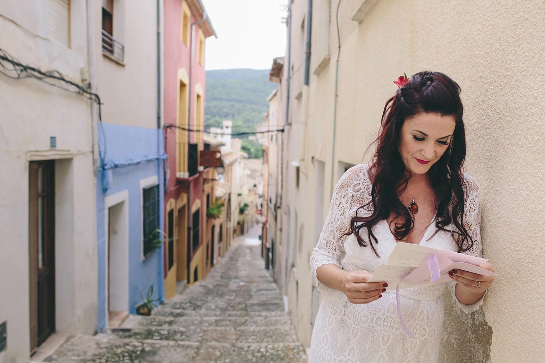 Italy destination wedding photographer UK