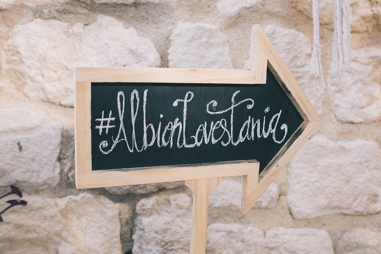 Spanish destination wedding photographer cornwall
