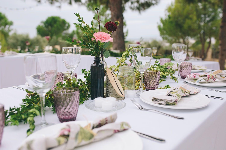 Portugal wedding photographer destination wedding photography Cornwall