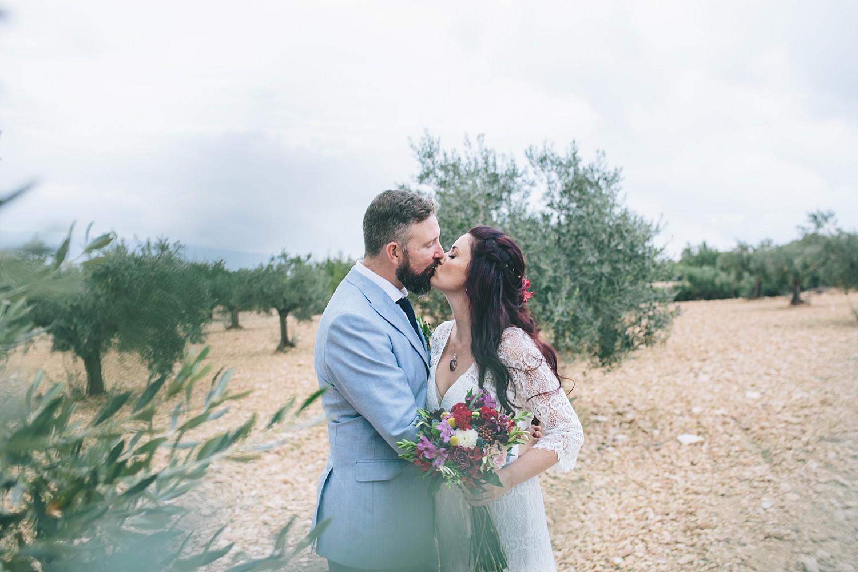 Cornwall wedding photographer destination wedding