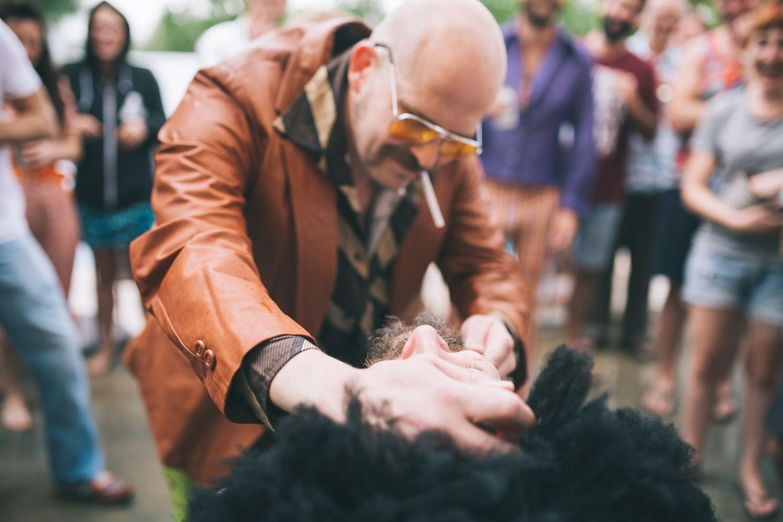 Cornwall wedding photography destination wedding