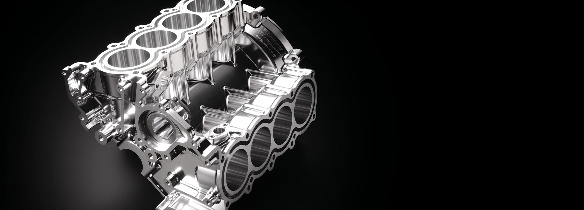 engineblock-1_fullsize.jpg