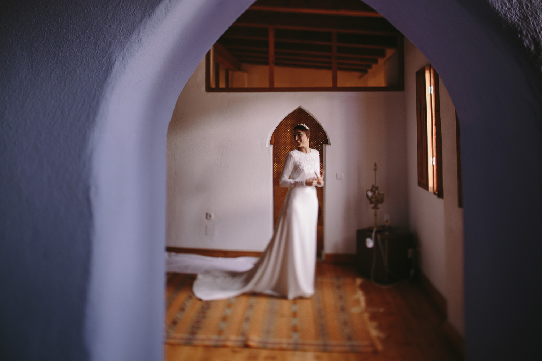 boda-sevilla-clara-javi-ernestovillalba-0868.jpg
