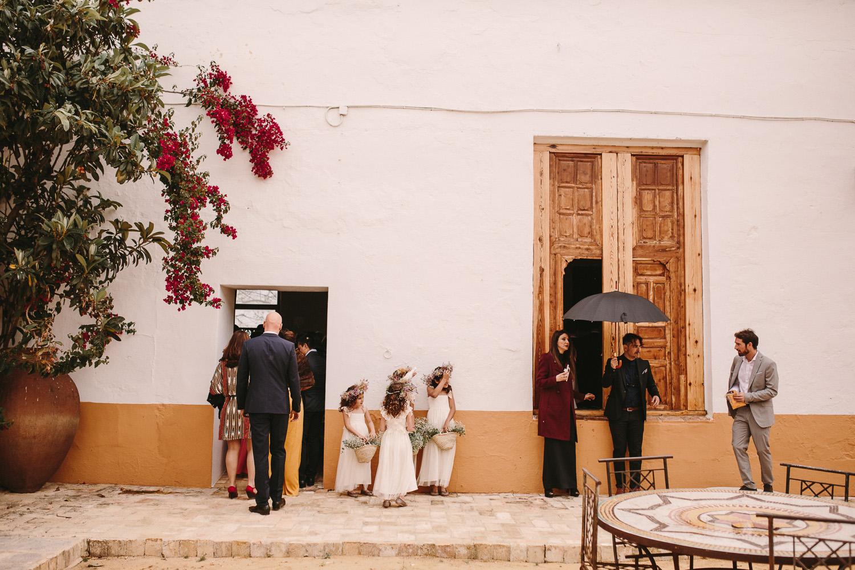 boda-sevilla-clara-javi-ernestovillalba-0966.jpg