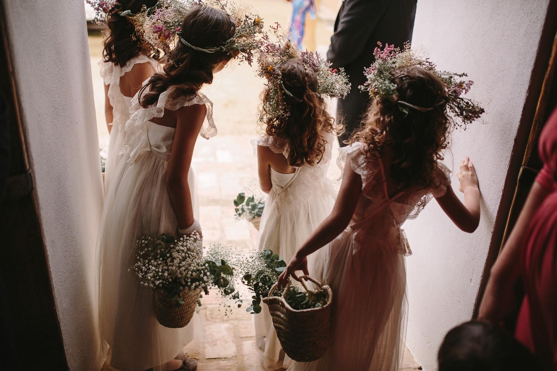 boda-sevilla-clara-javi-ernestovillalba-1032.jpg