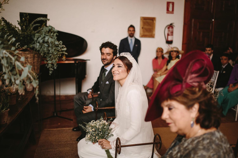 boda-sevilla-clara-javi-ernestovillalba-1101.jpg