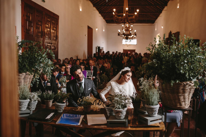 boda-sevilla-clara-javi-ernestovillalba-1356.jpg