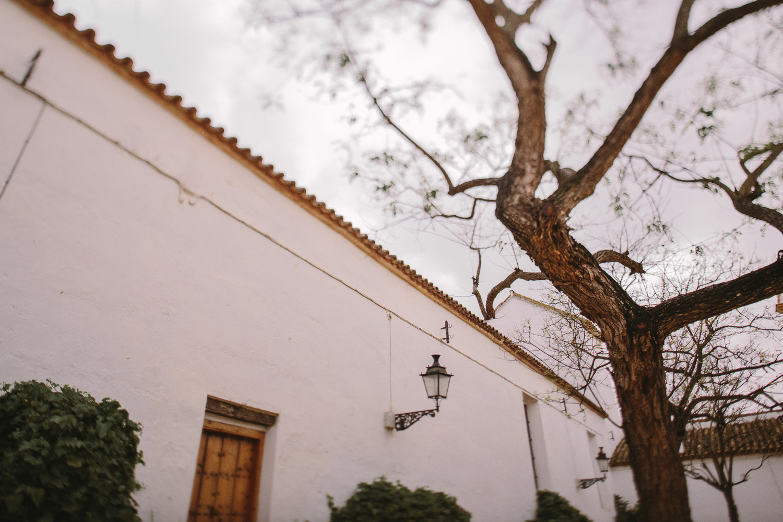 boda-sevilla-clara-javi-ernestovillalba-1644.jpg