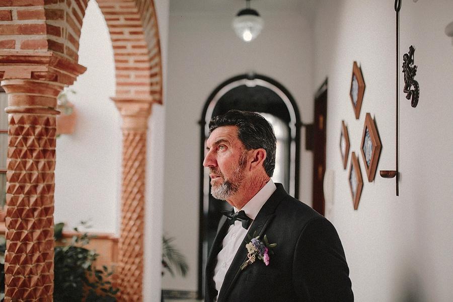 boda-asun-manu_sevilla-1071_ASE.jpg