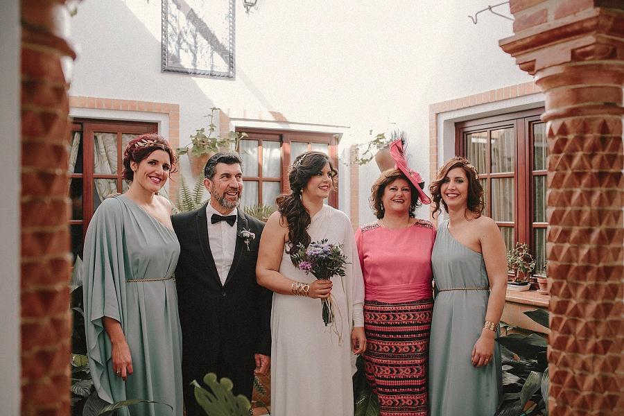boda-asun-manu_sevilla-1154_ASE.jpg
