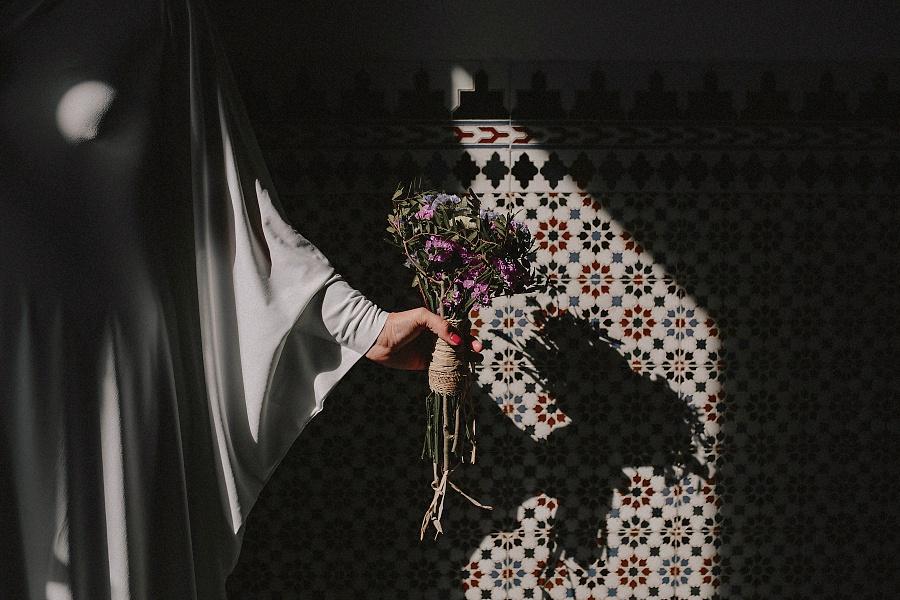 boda-asun-manu_sevilla-1264_ASE.jpg