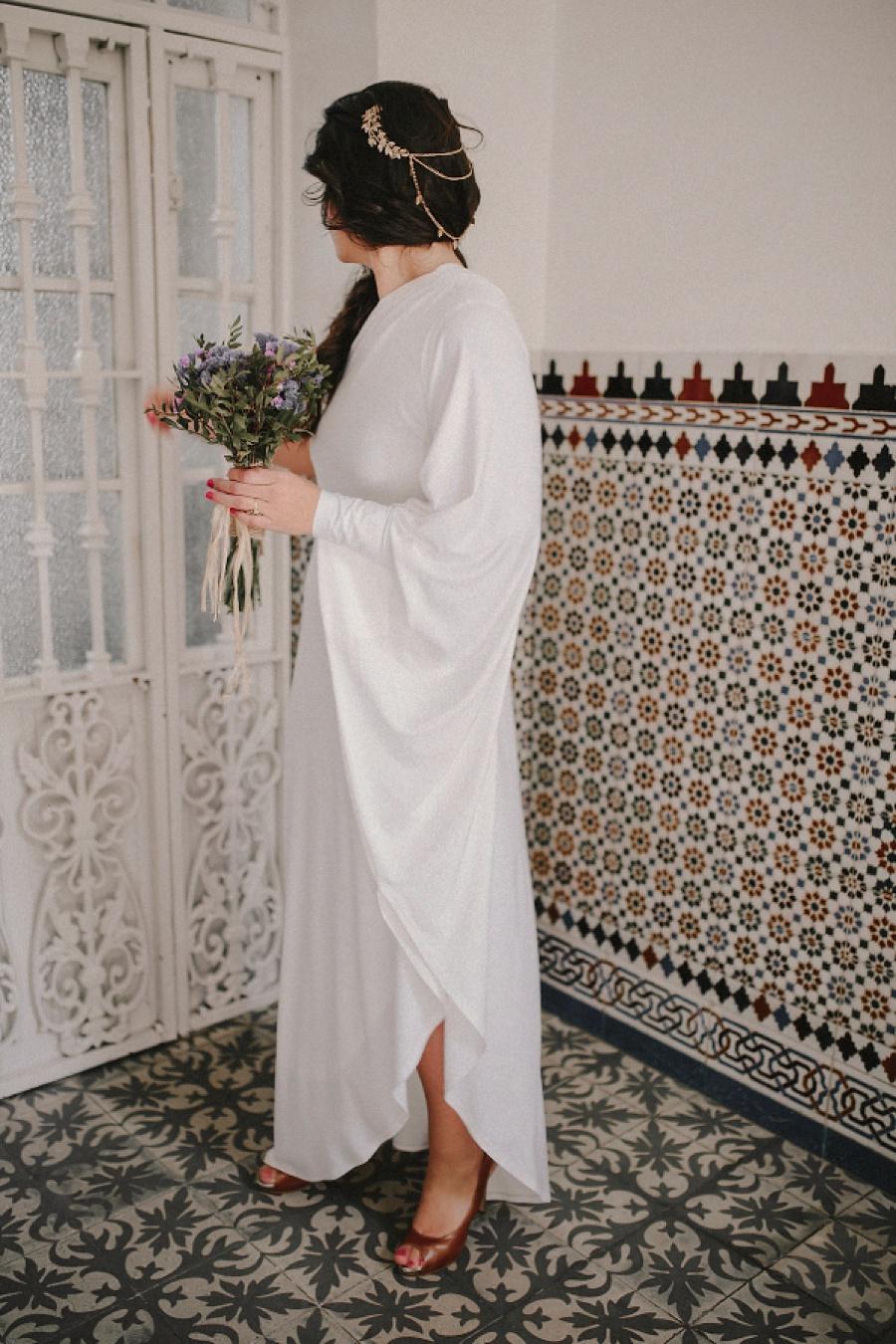 boda-asun-manu_sevilla-1251_ASE.jpg