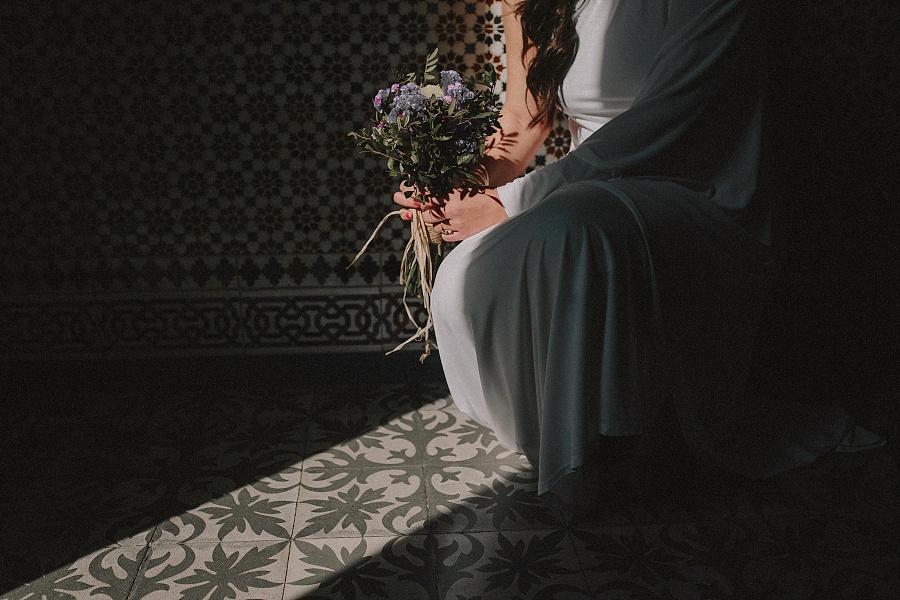 boda-asun-manu_sevilla-1289_ASE.jpg