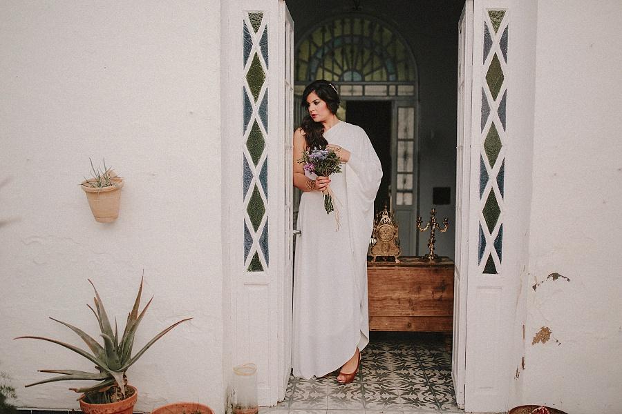 boda-asun-manu_sevilla-1331_ASE.jpg