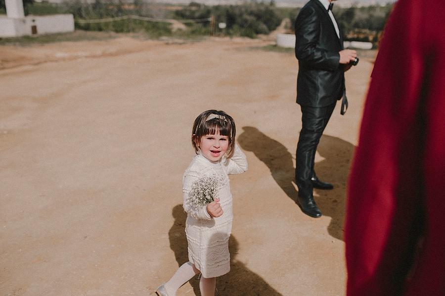 boda-asun-manu_sevilla-1488_ASE.jpg