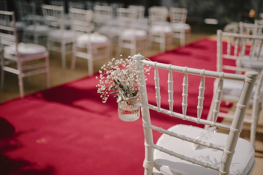 boda-asun-manu_sevilla-1557_ASE.jpg