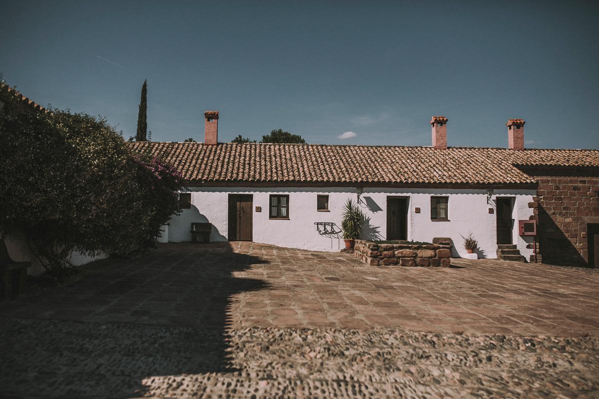 boda-lacolora-ernestovillalba-0150_ASE.jpg