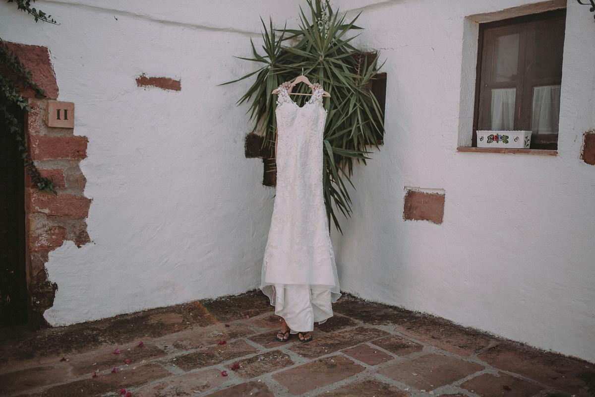 boda-lacolora-ernestovillalba-0330_ASE.jpg