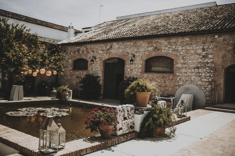 ernestovillalba-boda-mercedes-alvaro-0044-ASE.jpg