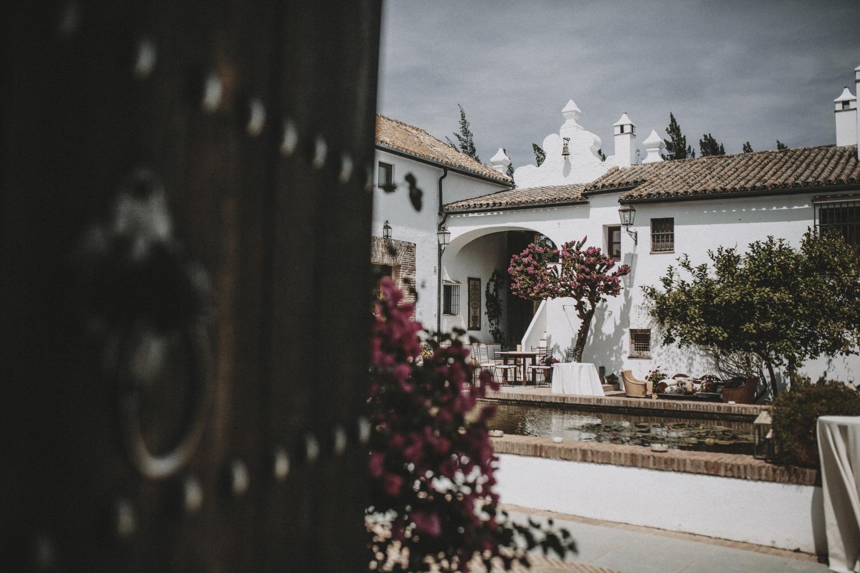 ernestovillalba-boda-mercedes-alvaro-0149-ASE.jpg