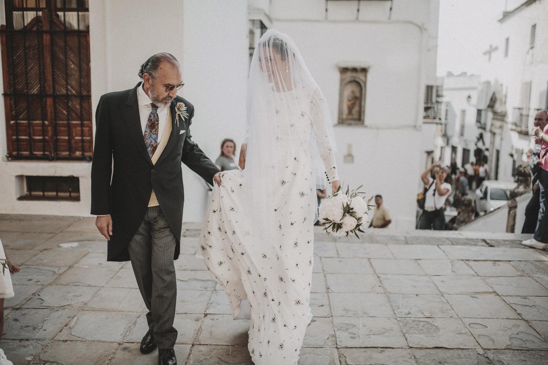 ernestovillalba-boda-mercedes-alvaro-1485-ASE.jpg