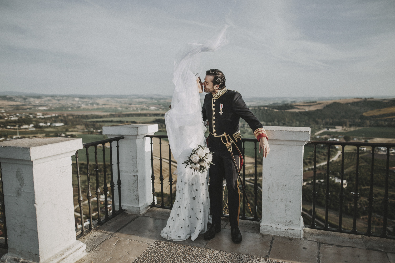 ernestovillalba-boda-mercedes-alvaro-2731-ASE.jpg