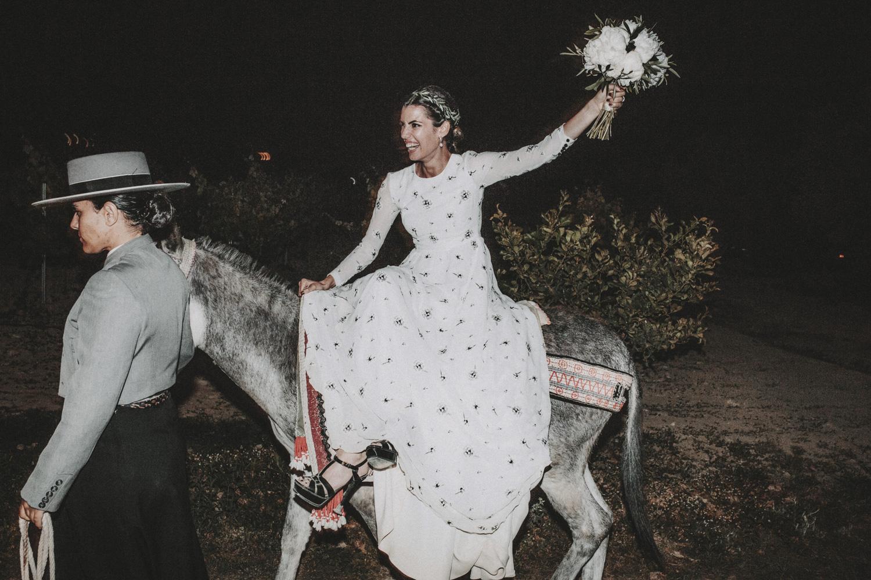 ernestovillalba-boda-mercedes-alvaro-4244-ASE.jpg