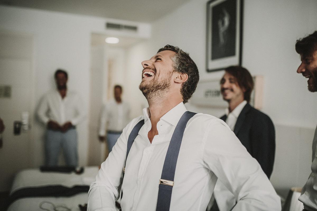 wedding-ernestovillalba-Albert-Leslie-Seville-0762-ASE.jpg