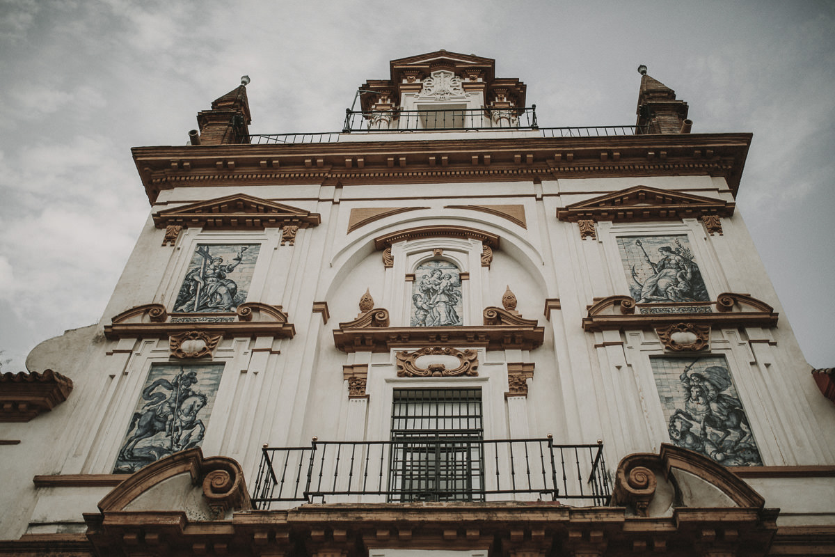 wedding-ernestovillalba-Albert-Leslie-Seville-1276-ASE.jpg