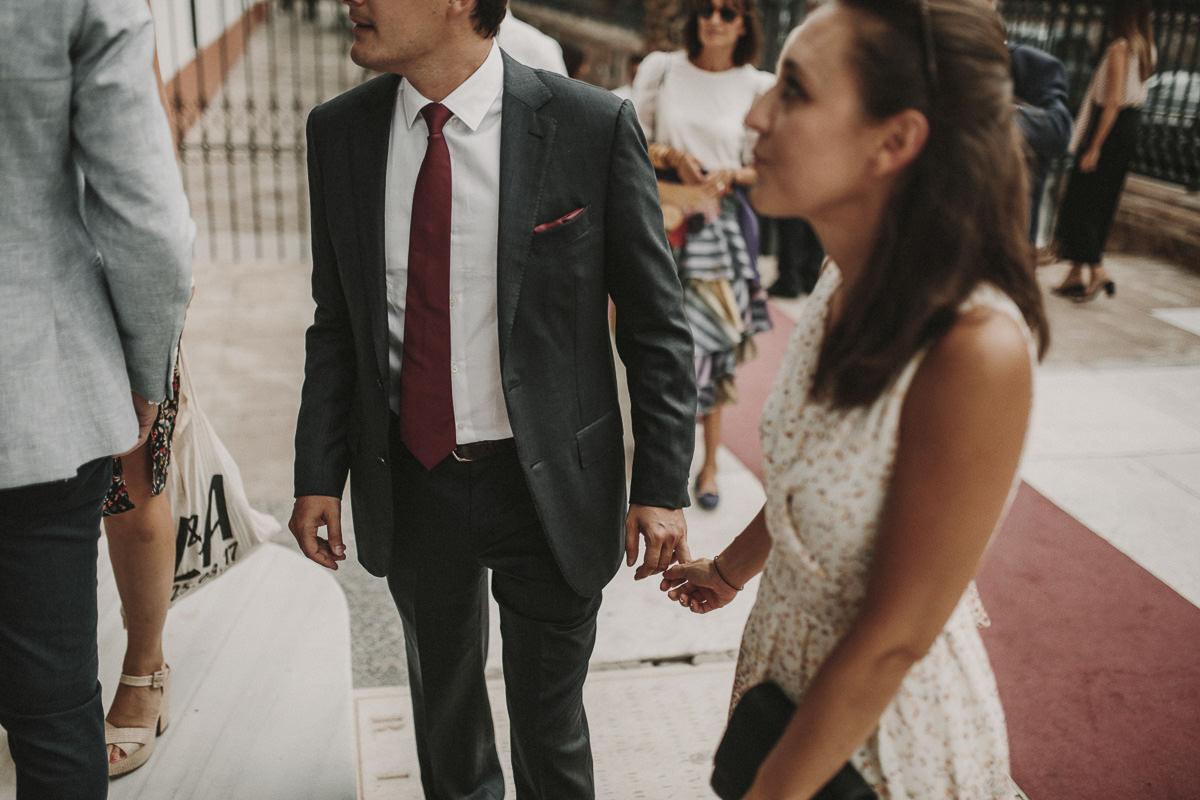 wedding-ernestovillalba-Albert-Leslie-Seville-1353-ASE.jpg