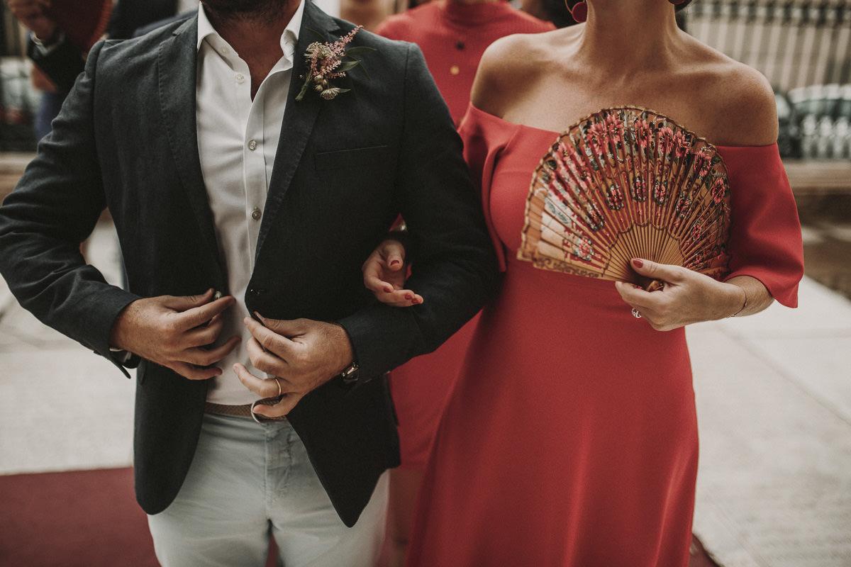 wedding-ernestovillalba-Albert-Leslie-Seville-1438-ASE.jpg