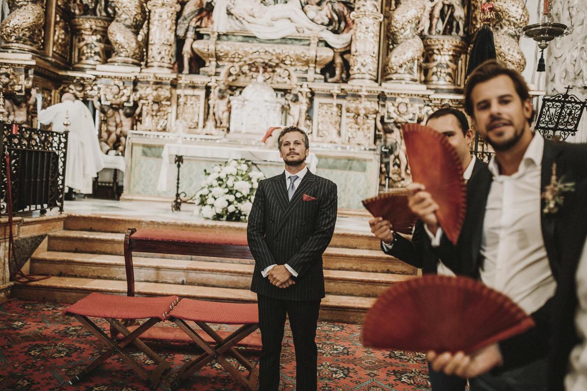 wedding-ernestovillalba-Albert-Leslie-Seville-1497-ASE.jpg