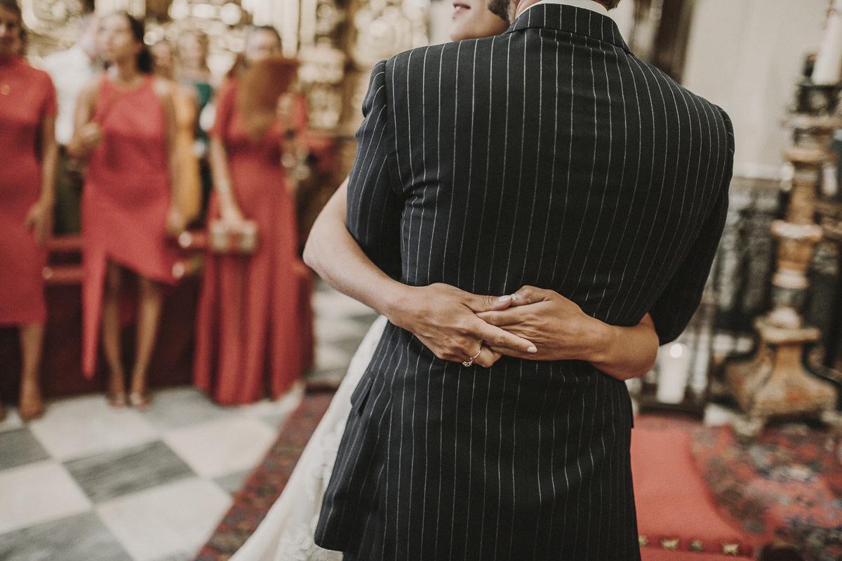 wedding-ernestovillalba-Albert-Leslie-Seville-1577 copy-ASE.jpg