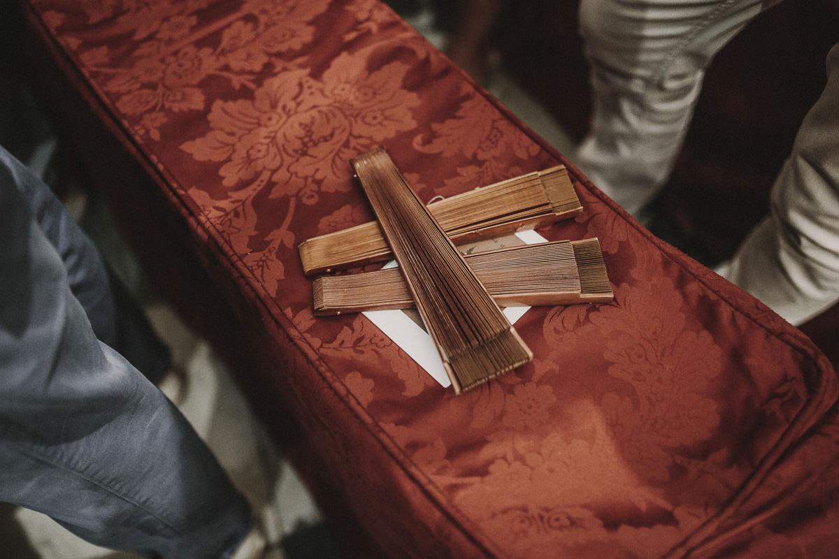 wedding-ernestovillalba-Albert-Leslie-Seville-1629-ASE.jpg